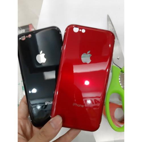 Ốp kính điện thoại iphone 6 - 13125221 , 21201263 , 15_21201263 , 150000 , Op-kinh-dien-thoai-iphone-6-15_21201263 , sendo.vn , Ốp kính điện thoại iphone 6