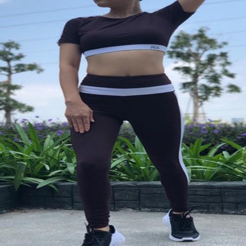 Bộ đồ tập gym,aerobic,yoga nữ