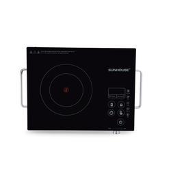 Bếp Hồng Ngoại - Bếp hồng ngoại cảm ứng SUNHOUSE SHD6017