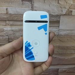 Bộ Phát Wifi Từ Sim 3G,4G