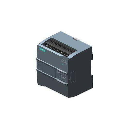 Cpu 1212c ac-dc-relay