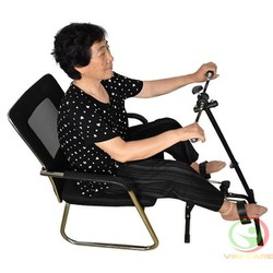 Dụng cụ tập phục hồi chức năng sau tai biến tai nạn bại liệt tay và chân