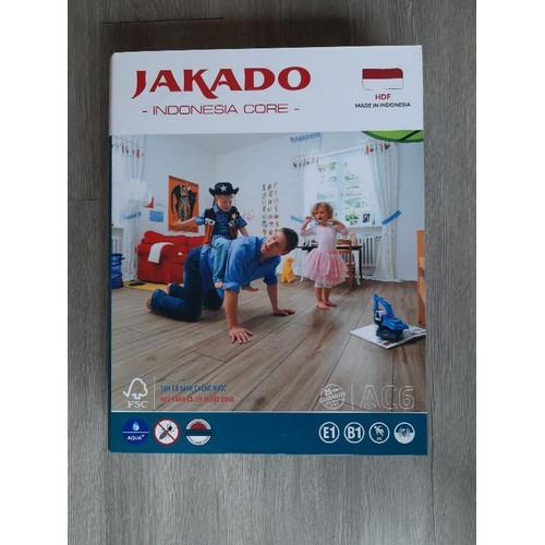 Sàn gỗ jakado nhập khẩu indonesia - 13113334 , 21185053 , 15_21185053 , 585000 , San-go-jakado-nhap-khau-indonesia-15_21185053 , sendo.vn , Sàn gỗ jakado nhập khẩu indonesia