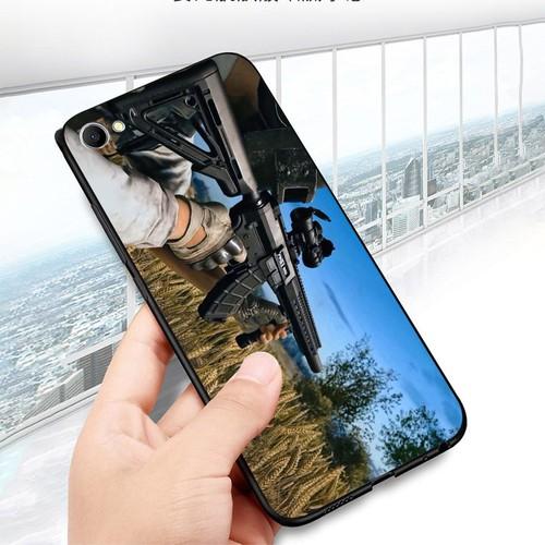 Ốp điện thoại dành cho máy oppo a83 - a1 - pubg mobile di động ms pubg077 - 13087560 , 21261589 , 15_21261589 , 79000 , Op-dien-thoai-danh-cho-may-oppo-a83-a1-pubg-mobile-di-dong-ms-pubg077-15_21261589 , sendo.vn , Ốp điện thoại dành cho máy oppo a83 - a1 - pubg mobile di động ms pubg077
