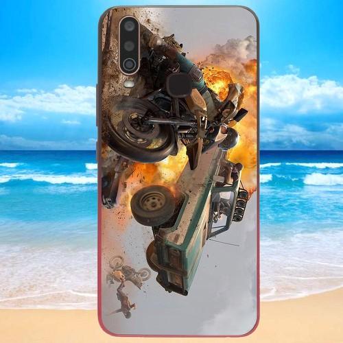 Ốp lưng cứng viền dẻo dành cho điện thoại Vivo Y17 - pubg mobile di động MS PUBG103 - 11386704 , 21268656 , 15_21268656 , 79000 , Op-lung-cung-vien-deo-danh-cho-dien-thoai-Vivo-Y17-pubg-mobile-di-dong-MS-PUBG103-15_21268656 , sendo.vn , Ốp lưng cứng viền dẻo dành cho điện thoại Vivo Y17 - pubg mobile di động MS PUBG103