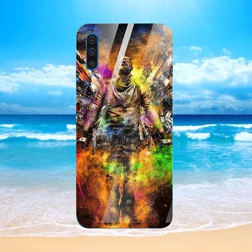 Ốp kính cường lực cho điện thoại samsung galaxy a7 2018 - a750 - pubg mobile di động ms pubg012 - 12480896 , 21252453 , 15_21252453 , 99000 , Op-kinh-cuong-luc-cho-dien-thoai-samsung-galaxy-a7-2018-a750-pubg-mobile-di-dong-ms-pubg012-15_21252453 , sendo.vn , Ốp kính cường lực cho điện thoại samsung galaxy a7 2018 - a750 - pubg mobile di động ms p