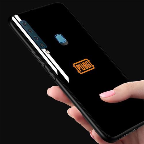 Ốp lưng điện thoại samsung galaxy m30 - pubg mobile di động ms pubg058 - 12480707 , 21243495 , 15_21243495 , 79000 , Op-lung-dien-thoai-samsung-galaxy-m30-pubg-mobile-di-dong-ms-pubg058-15_21243495 , sendo.vn , Ốp lưng điện thoại samsung galaxy m30 - pubg mobile di động ms pubg058