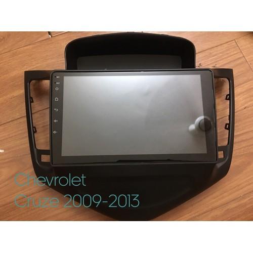 Màn hình androi 9 inchs cho xe chevrolet cruze 2019 cắm sim 4g, wifi cấu hình cao, ra lệnh giọng nói - 17068606 , 21270737 , 15_21270737 , 3780000 , Man-hinh-androi-9-inchs-cho-xe-chevrolet-cruze-2019-cam-sim-4g-wifi-cau-hinh-cao-ra-lenh-giong-noi-15_21270737 , sendo.vn , Màn hình androi 9 inchs cho xe chevrolet cruze 2019 cắm sim 4g, wifi cấu hình