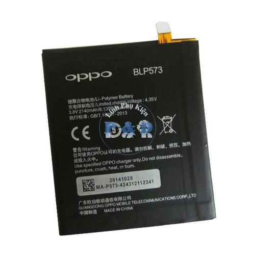 PIN Oppo N1 Mini N5111 BLP573 - 11385581 , 21224425 , 15_21224425 , 95000 , PIN-Oppo-N1-Mini-N5111-BLP573-15_21224425 , sendo.vn , PIN Oppo N1 Mini N5111 BLP573