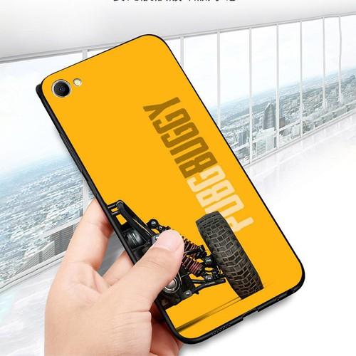 Ốp lưng cứng viền dẻo dành cho điện thoại oppo f1s - a59 - pubg mobile di động ms pubg020 - 12481162 , 21261035 , 15_21261035 , 79000 , Op-lung-cung-vien-deo-danh-cho-dien-thoai-oppo-f1s-a59-pubg-mobile-di-dong-ms-pubg020-15_21261035 , sendo.vn , Ốp lưng cứng viền dẻo dành cho điện thoại oppo f1s - a59 - pubg mobile di động ms pubg020