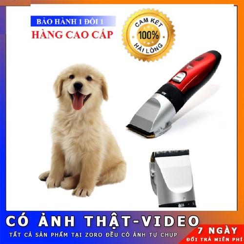 [ HÀNG CAO CẤP + FREE SHIP ] Máy tông đơ cắt tỉa lông chó mèo và thú cưng chuyên dụng - 11608458 , 21269926 , 15_21269926 , 450000 , -HANG-CAO-CAP-FREE-SHIP-May-tong-do-cat-tia-long-cho-meo-va-thu-cung-chuyen-dung-15_21269926 , sendo.vn , [ HÀNG CAO CẤP + FREE SHIP ] Máy tông đơ cắt tỉa lông chó mèo và thú cưng chuyên dụng