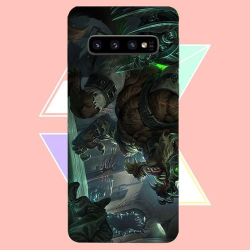 Ốp lưng cứng viền dẻo dành cho điện thoại Samsung Galaxy S10 Plus - liên minh MS LMHT013 - 11386439 , 21261943 , 15_21261943 , 79000 , Op-lung-cung-vien-deo-danh-cho-dien-thoai-Samsung-Galaxy-S10-Plus-lien-minh-MS-LMHT013-15_21261943 , sendo.vn , Ốp lưng cứng viền dẻo dành cho điện thoại Samsung Galaxy S10 Plus - liên minh MS LMHT013