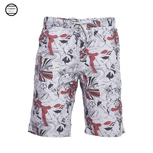 Quần short kaki, quần kaki nam qm01thời trang beluga - nhiều màu