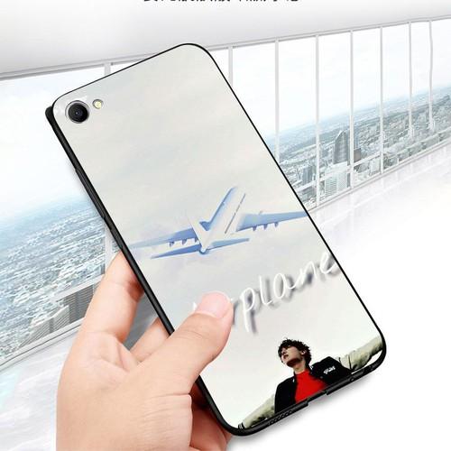 Ốp điện thoại dành cho máy oppo f3 plus - btsj ms hoped1002 - 12721232 , 21240345 , 15_21240345 , 79000 , Op-dien-thoai-danh-cho-may-oppo-f3-plus-btsj-ms-hoped1002-15_21240345 , sendo.vn , Ốp điện thoại dành cho máy oppo f3 plus - btsj ms hoped1002