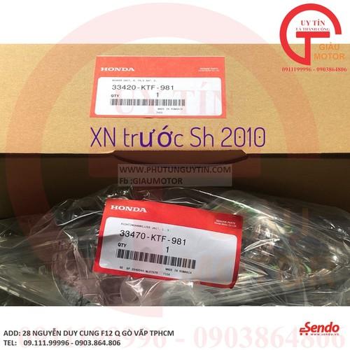 Cặp xi nhan trước sh ý 2010 zin - 13137756 , 21217737 , 15_21217737 , 1270000 , Cap-xi-nhan-truoc-sh-y-2010-zin-15_21217737 , sendo.vn , Cặp xi nhan trước sh ý 2010 zin