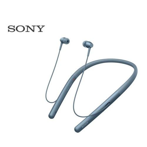 Tai nghe bluetooth không dây sony hi-res wi-h700 - hàng chính hãng bảo hành 12 tháng - 13172976 , 21265594 , 15_21265594 , 4990000 , Tai-nghe-bluetooth-khong-day-sony-hi-res-wi-h700-hang-chinh-hang-bao-hanh-12-thang-15_21265594 , sendo.vn , Tai nghe bluetooth không dây sony hi-res wi-h700 - hàng chính hãng bảo hành 12 tháng