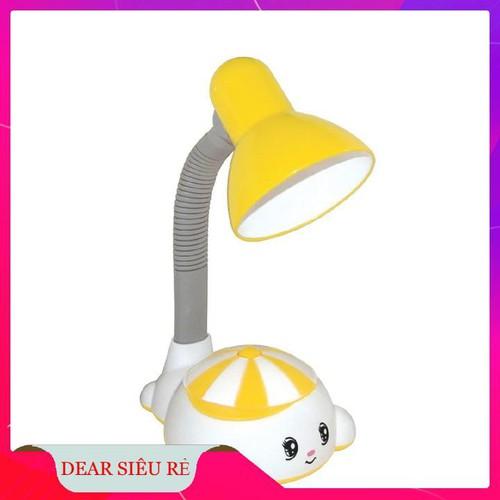 Đèn bàn điện quang đq dkl04 bw kiểu trẻ em vàng trắng bóng daylight - 12904518 , 21271197 , 15_21271197 , 178000 , Den-ban-dien-quang-dq-dkl04-bw-kieu-tre-em-vang-trang-bong-daylight-15_21271197 , sendo.vn , Đèn bàn điện quang đq dkl04 bw kiểu trẻ em vàng trắng bóng daylight