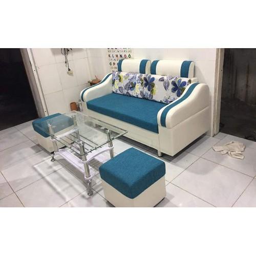 Bộ sofa giá siêu rẻ- siêu chất lượng