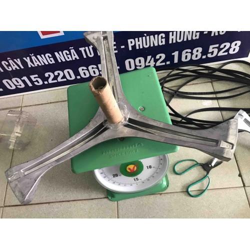 Càng máy giặt electrolux 10751-10741-10742-12732 - 13145251 , 21228770 , 15_21228770 , 549000 , Cang-may-giat-electrolux-10751-10741-10742-12732-15_21228770 , sendo.vn , Càng máy giặt electrolux 10751-10741-10742-12732