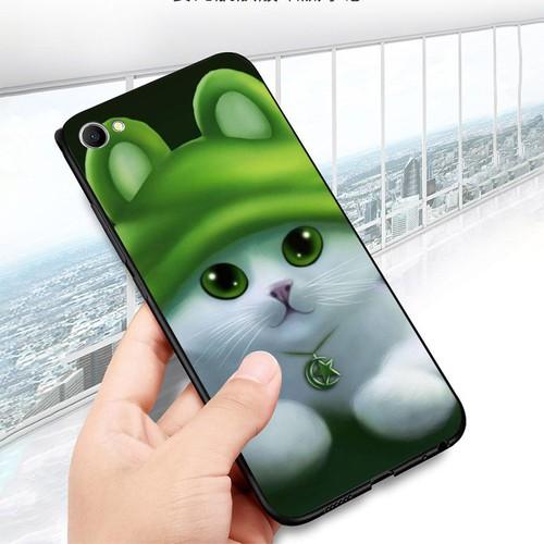 Ốp điện thoại oppo a31 - neo 5 - dễ thương muốn xỉu ms cute023 - 12295134 , 21221947 , 15_21221947 , 69000 , Op-dien-thoai-oppo-a31-neo-5-de-thuong-muon-xiu-ms-cute023-15_21221947 , sendo.vn , Ốp điện thoại oppo a31 - neo 5 - dễ thương muốn xỉu ms cute023