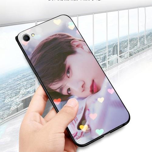 Ốp điện thoại Oppo A39 - NEO9S - bts MS BTSND1060