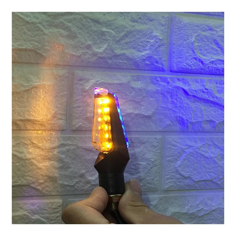 ĐÈN LED XI NHAN EXCITER 150 – XNEX3D -3