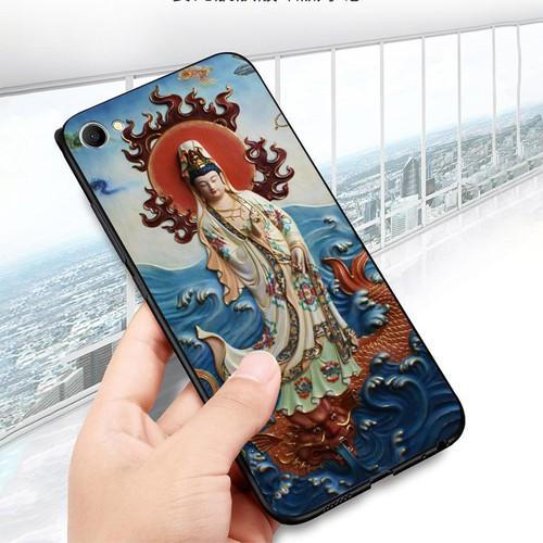Ốp lưng cứng viền dẻo dành cho điện thoại oppo a31 - neo 5 - tôn giáo ms tgiao008 - 13139607 , 21220966 , 15_21220966 , 69000 , Op-lung-cung-vien-deo-danh-cho-dien-thoai-oppo-a31-neo-5-ton-giao-ms-tgiao008-15_21220966 , sendo.vn , Ốp lưng cứng viền dẻo dành cho điện thoại oppo a31 - neo 5 - tôn giáo ms tgiao008