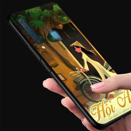Ốp lưng cứng viền dẻo dành cho điện thoại Samsung Galaxy M30 - tôi yêu việt nam thơ mộng MS VNTM012 - 12985041 , 21244016 , 15_21244016 , 79000 , Op-lung-cung-vien-deo-danh-cho-dien-thoai-Samsung-Galaxy-M30-toi-yeu-viet-nam-tho-mong-MS-VNTM012-15_21244016 , sendo.vn , Ốp lưng cứng viền dẻo dành cho điện thoại Samsung Galaxy M30 - tôi yêu việt nam thơ