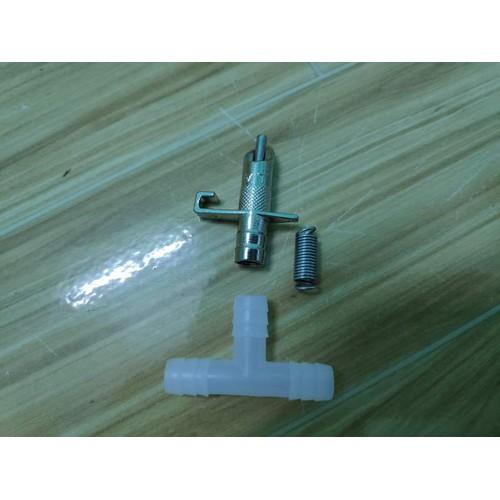 Núm uống nước tự động cho thỏ bằng inox bộ 100 cái - 13134294 , 21213486 , 15_21213486 , 800000 , Num-uong-nuoc-tu-dong-cho-tho-bang-inox-bo-100-cai-15_21213486 , sendo.vn , Núm uống nước tự động cho thỏ bằng inox bộ 100 cái