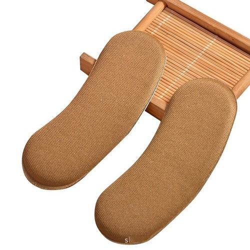 Combo 4 miếng lót giày vải êm chân và chống trượt - 2 đôi - 13158668 , 21245432 , 15_21245432 , 12000 , Combo-4-mieng-lot-giay-vai-em-chan-va-chong-truot-2-doi-15_21245432 , sendo.vn , Combo 4 miếng lót giày vải êm chân và chống trượt - 2 đôi