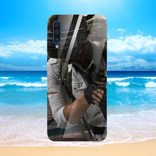 Ốp điện thoại kính cường lực cho máy Samsung Galaxy A7 2018 - A750 - pubg mobile di động MS PUBG062 - 11386256 , 21254044 , 15_21254044 , 99000 , Op-dien-thoai-kinh-cuong-luc-cho-may-Samsung-Galaxy-A7-2018-A750-pubg-mobile-di-dong-MS-PUBG062-15_21254044 , sendo.vn , Ốp điện thoại kính cường lực cho máy Samsung Galaxy A7 2018 - A750 - pubg mobile di đ