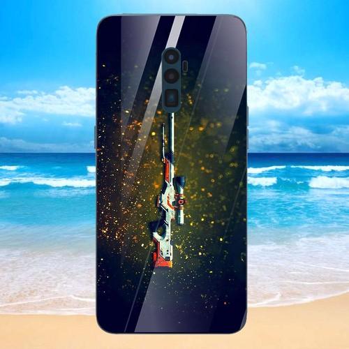 Ốp kính cường lực cho điện thoại oppo reno 10x - pubg mobile di động ms pubg068 - 13173333 , 21265953 , 15_21265953 , 99000 , Op-kinh-cuong-luc-cho-dien-thoai-oppo-reno-10x-pubg-mobile-di-dong-ms-pubg068-15_21265953 , sendo.vn , Ốp kính cường lực cho điện thoại oppo reno 10x - pubg mobile di động ms pubg068