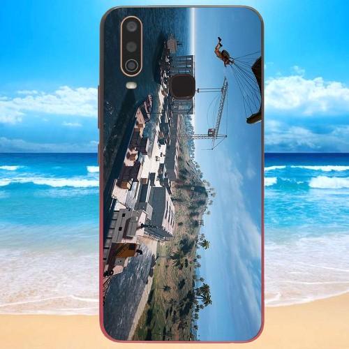 Ốp lưng điện thoại Vivo Y17 - pubg mobile di động MS PUBG110 - 11386710 , 21268662 , 15_21268662 , 79000 , Op-lung-dien-thoai-Vivo-Y17-pubg-mobile-di-dong-MS-PUBG110-15_21268662 , sendo.vn , Ốp lưng điện thoại Vivo Y17 - pubg mobile di động MS PUBG110