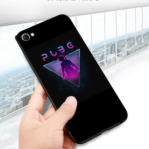 Ốp lưng cứng viền dẻo dành cho điện thoại Oppo F7 Youth  -  Realme 1 - pubg mobile di động MS PUBG039 - 12984939 , 21243912 , 15_21243912 , 79000 , Op-lung-cung-vien-deo-danh-cho-dien-thoai-Oppo-F7-Youth--Realme-1-pubg-mobile-di-dong-MS-PUBG039-15_21243912 , sendo.vn , Ốp lưng cứng viền dẻo dành cho điện thoại Oppo F7 Youth  -  Realme 1 - pubg mobile d