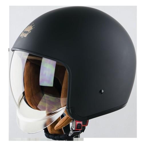 Nón bảo hiểm m139 kính âm - 12295879 , 21269958 , 15_21269958 , 660000 , Non-bao-hiem-m139-kinh-am-15_21269958 , sendo.vn , Nón bảo hiểm m139 kính âm