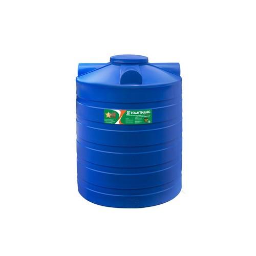 Bồn nước nhựa đứng toàn thắng 1000l - 19393268 , 21981842 , 15_21981842 , 2300000 , Bon-nuoc-nhua-dung-toan-thang-1000l-15_21981842 , sendo.vn , Bồn nước nhựa đứng toàn thắng 1000l