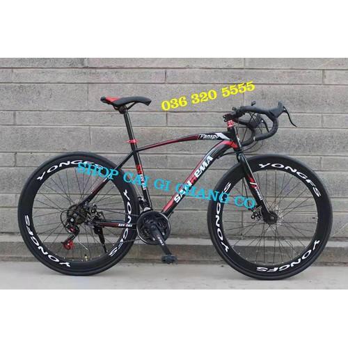 Xe đạp thể thao cổ lái cong hàng cao cấp - 13186613 , 21283229 , 15_21283229 , 2350000 , Xe-dap-the-thao-co-lai-cong-hang-cao-cap-15_21283229 , sendo.vn , Xe đạp thể thao cổ lái cong hàng cao cấp