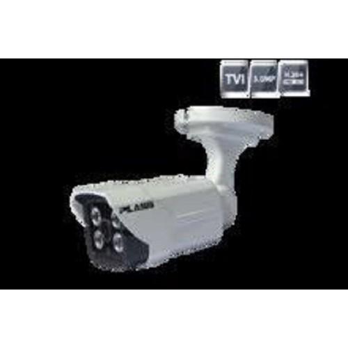 Camera dome hd-tvi hồng ngoại 1.3 megapixel pilass-ecam-603tvi 4.0