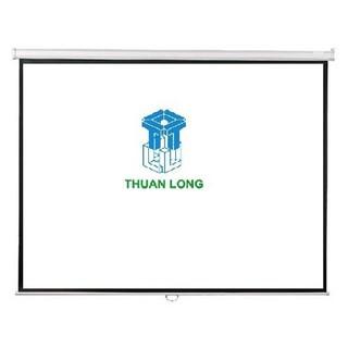 Màn chiếu treo tường Dalite 100inch 1m8 x 1m8 [ĐƯỢC KIỂM HÀNG] 21302045 - 21302045 thumbnail