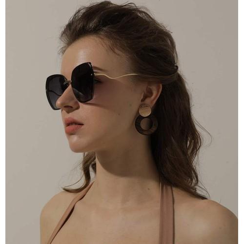 [GIÁ SIÊU SỐC - XEM HÀNG TRƯỚC THANH TOÁN] Mẫu Kính HOT TREND mắt kính thời trang  nữ