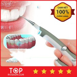 Máy lấy cao răng