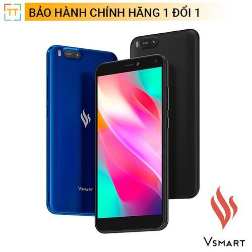 Điện thoại vsmart bee 1gb 16gb - hàng chính hãng - 13199842 , 21302782 , 15_21302782 , 1390000 , Dien-thoai-vsmart-bee-1gb16gb-hang-chinh-hang-15_21302782 , sendo.vn , Điện thoại vsmart bee 1gb 16gb - hàng chính hãng
