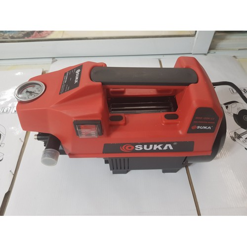 Máy rửa xe  2550w _nhập khẩu  malaysia osuka - 13189657 , 21288368 , 15_21288368 , 1500000 , May-rua-xe-2550w-_nhap-khau-malaysia-osuka-15_21288368 , sendo.vn , Máy rửa xe  2550w _nhập khẩu  malaysia osuka