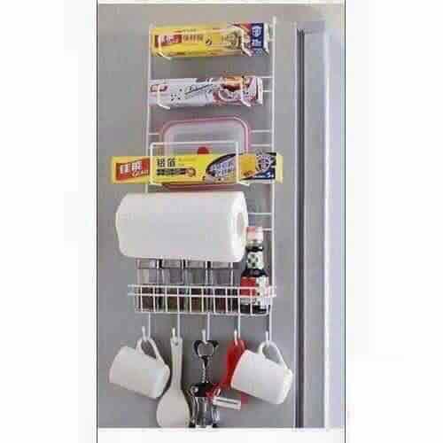 Giá cheo tủ lạnh - 13182614 , 21278235 , 15_21278235 , 129000 , Gia-cheo-tu-lanh-15_21278235 , sendo.vn , Giá cheo tủ lạnh