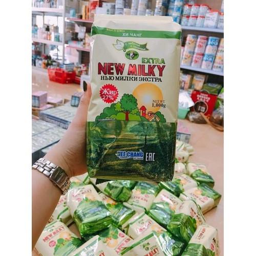 Sữa béo new milky extra nga - 13200917 , 21303923 , 15_21303923 , 105000 , Sua-beo-new-milky-extra-nga-15_21303923 , sendo.vn , Sữa béo new milky extra nga