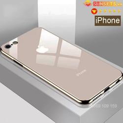 Ốp lưng iPhone 6 - 6 Plus