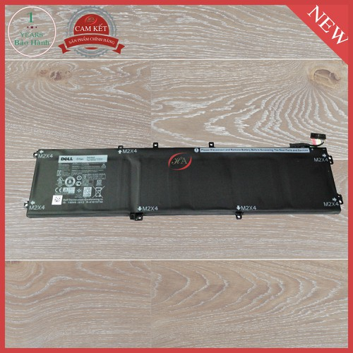 Pin laptop dell xps 15 9550 a003en 84 wh - 13182912 , 21278569 , 15_21278569 , 1150000 , Pin-laptop-dell-xps-15-9550-a003en-84-wh-15_21278569 , sendo.vn , Pin laptop dell xps 15 9550 a003en 84 wh