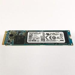 SSD m2 XG4 256GB M2 2280 NVMe