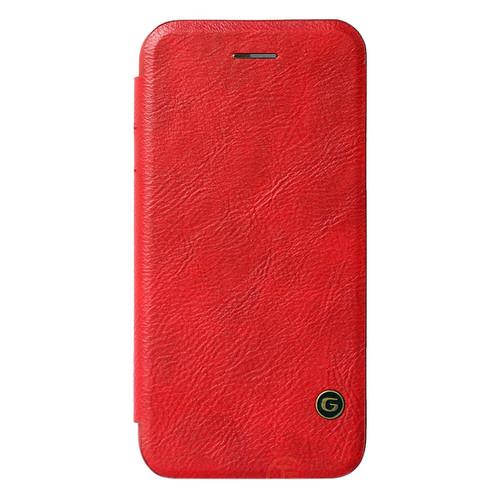 Bao da dành cho iphone x trơn màu g-case - 13184888 , 21281142 , 15_21281142 , 310000 , Bao-da-danh-cho-iphone-x-tron-mau-g-case-15_21281142 , sendo.vn , Bao da dành cho iphone x trơn màu g-case