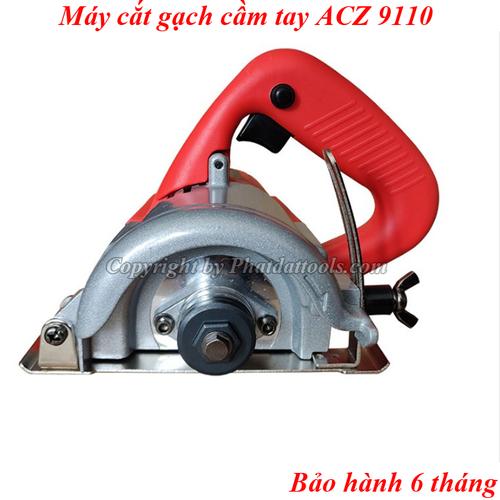 Máy cắt gạchmáy cắt gạch-máy cắt gạch ốp lát acz 9110-hàng chính hãng-bảo hành 6 tháng - 13190754 , 21289605 , 15_21289605 , 800000 , May-cat-gachmay-cat-gach-may-cat-gach-op-lat-acz-9110-hang-chinh-hang-bao-hanh-6-thang-15_21289605 , sendo.vn , Máy cắt gạchmáy cắt gạch-máy cắt gạch ốp lát acz 9110-hàng chính hãng-bảo hành 6 tháng